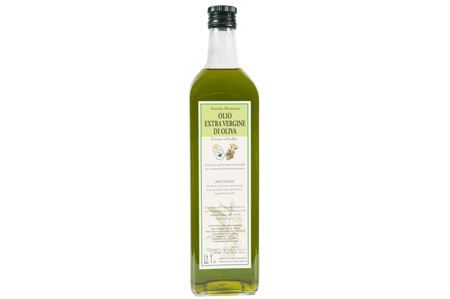 Picture for category Extra Virgin Olive Oil